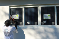 eco window systems install