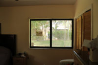 impact resistant window eco