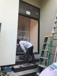 eco window install1