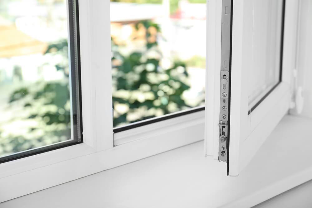 Modern-window-indoors