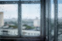 How Can Hurricane Impact Windows Help You Reduce Home Insurance
