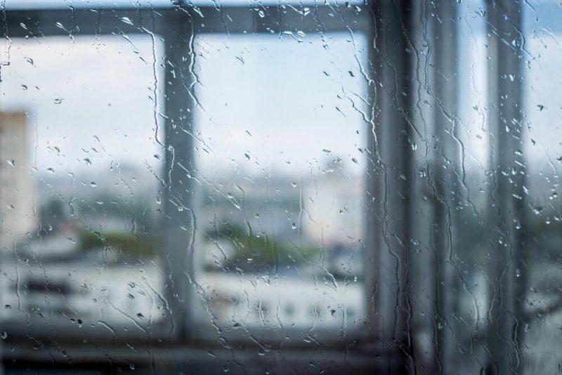 How Can Hurricane Impact Windows Help You Reduce Home Insurance
